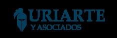 Uriarte y Asociados | Abogados en Las Palmas de Gran Canaria