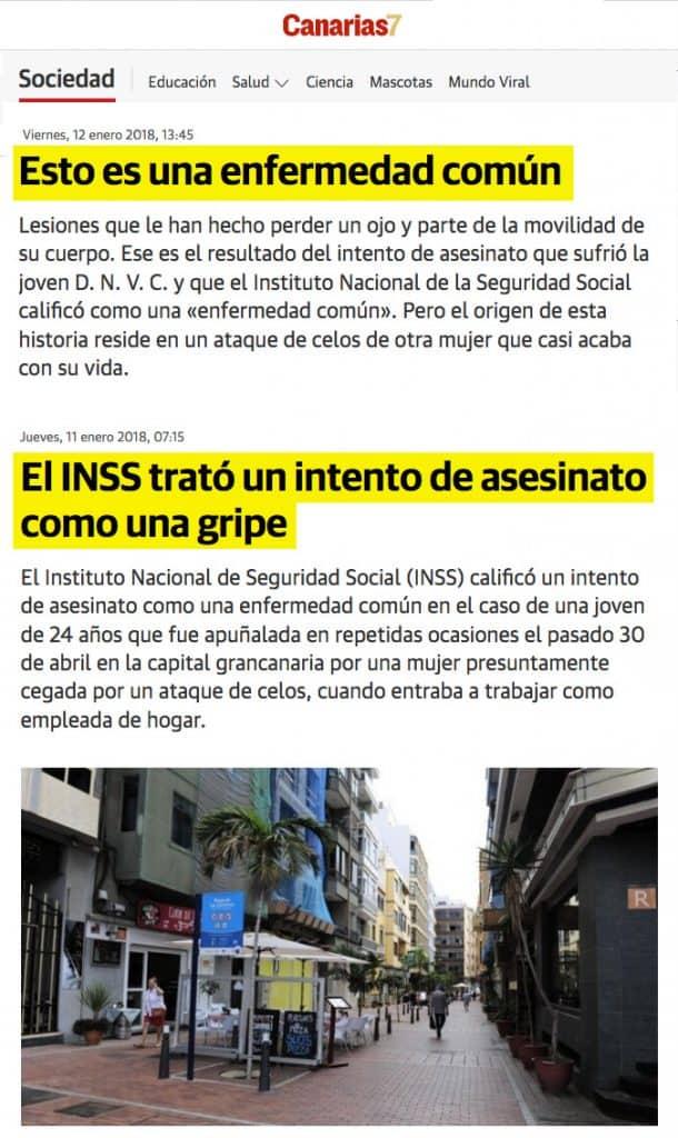 Uriarte-y-asociados-abogado-en-Las-Palmas-de-Gran-Canaria-consigue-la-Sentencia-somoza-que-libera-a-las-empresas-de-las-deudas-laborales-sentencia-inss